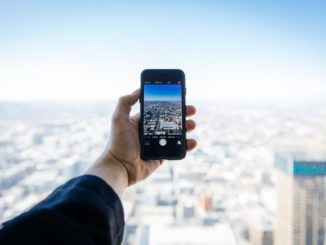 Die Mobilfunk-Zukunft heißt 5G. Doch Politiker der CDU sehen das anders.