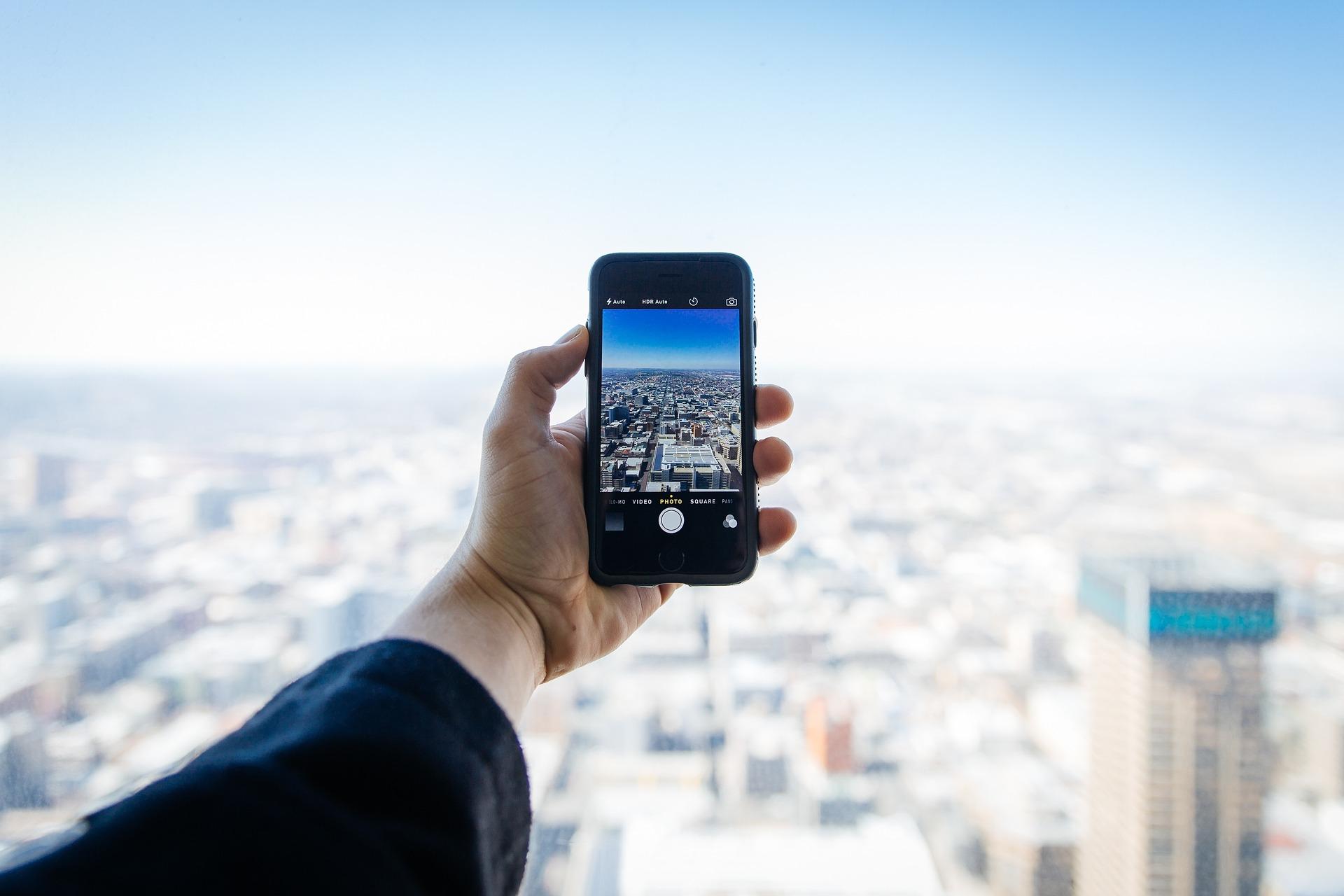 Mobilfunk-Zukunft 5G Nicht Flächendeckend: Netzagentur