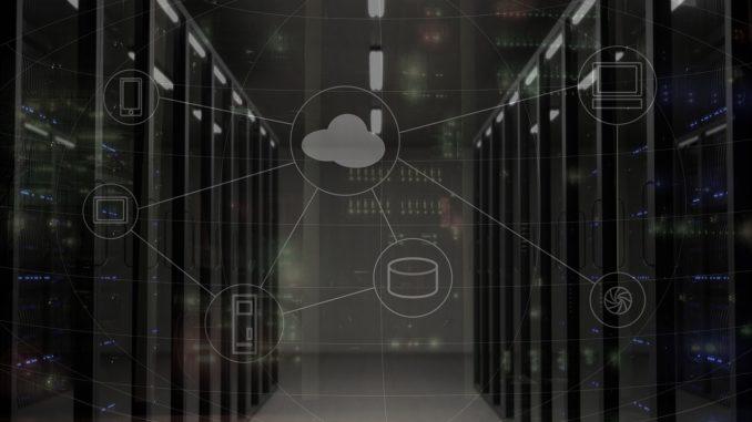 Echtzeit-Daten nehmen eine größere Bedeutung in der Unternehmenskultur der Zukunft ein.