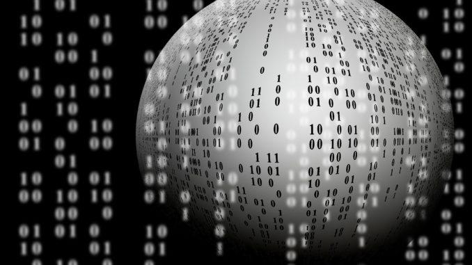 SD-WAN kann für Unternehmen das Netzwerk der Zukunft bedeuten