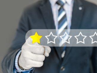 Der Bewertungsmarkt gewinnt auch 2019 an Bedeutung. Unternehmen müssen auf Veränderungen reagieren.