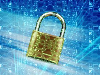 Immer mehr Hacker haben es auf Social Media Accounts abgesehen. Doch man kann sich einfach schützen.