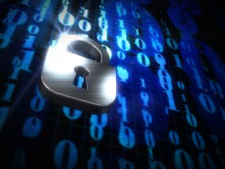 DNS-Angriffe sollen 2019 zunehmen. Sicherheitsstandards sind enorm wichtig.