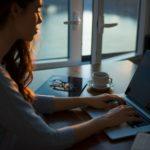 Führt uns die zunehmende Digitalisierung in die Einsamkeit oder ist dies eher ein Mythos?