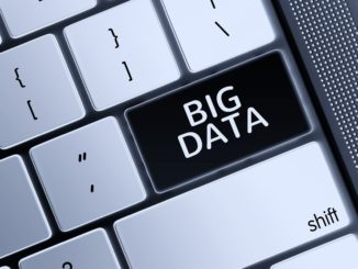 Fraunhofer-Institute untersuchen mit Industriepartnern Industrie 4.0 Lösungen. Darunter IT-Systeme für Datenbankmanagement und Clouds im Rahmen der Internet of Things.