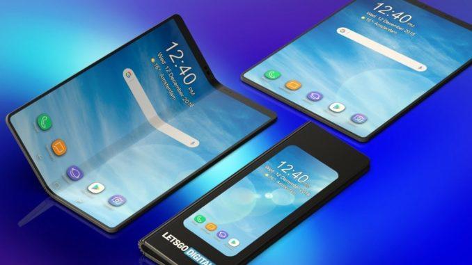 Kaum nach Release posten erste User Bilder, wie ihr Samsung Galaxy Fold kaputt gegangen ist. Die ersten Testmuster des faltbaren Smartphone besaßen Defekte am Display. Für Samsung bedeutet dies ein Desaster. Das Unternehmen hat bereits angekündigt, sich der Vorfälle anzunehmen.
