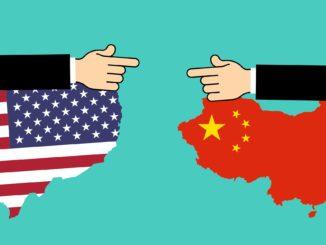 Quasi als Antwort auf das massive Vorgehen der US-Regierung gegen den Smartphone-Riesen Huawei, hat die chinesische Regierung verkündet, im Stil der USA auch eine schwarze Liste aufzusetzen, auf der ausländische Unternehmen gebannt werden.