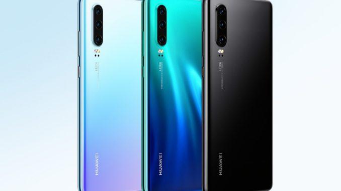 US-Präsident Trump hat per Dekret dem US-Handelsministerium freie Hand gegeben, ausländische Telekom-Anbieter anzugreifen. Das Ziel scheint dabei klar zu sein: Huawei.