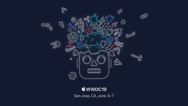 Auf der Entwicklerkonferenz WWDC 2019 hat Apple sein neues iOS 13 vorgestellt. Auch ein Tablet eigenes Betriebssystem namens iPadOS sowie einen neuen leistungsstarken Mac Pro.