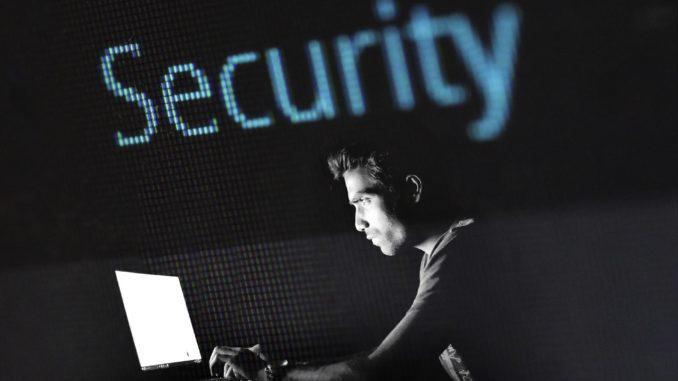 Unzählige Windows-Rechner sollen wegen einer gefährlichen Lücke im RDP-Server laut Microsoft anfällig für einen Super-Virus sein.