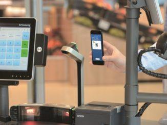 Der Discounter Lidl möchte wohl sein eigenes mobiles Bezahlsystem etablieren. Lidl Pay soll in Deutschland 2020 starten.