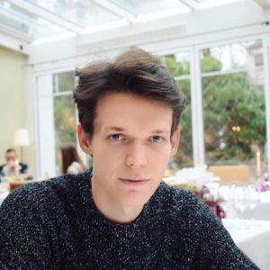 avatar for Niklas Hartmann