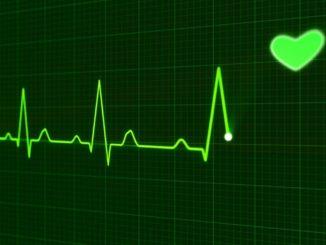Telemedizin, e-health und mobile health auf dem Vormarsch