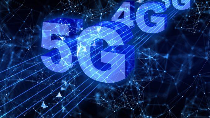 5G in Deutschland