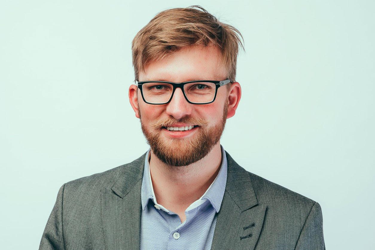avatar for Josef Gattermayer